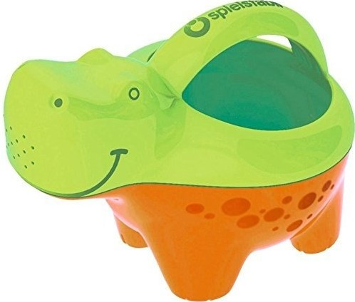 Spielstabil Hippo Watering Can fashion