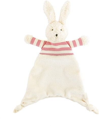 Jellycat Bredita Bunny Soother - 23cm