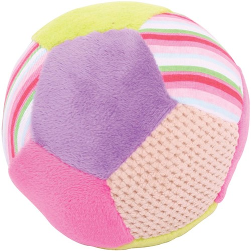 Bigjigs Bella Rattle Ball