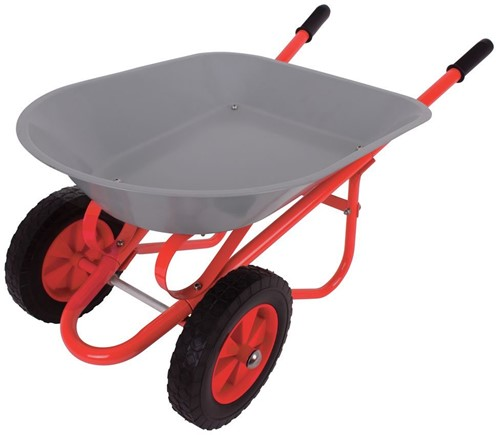 Bigjigs Wheelbarrow