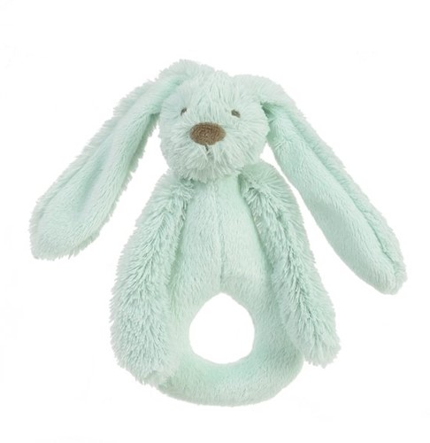 Happy Horse Lagoon Rabbit Richie Rattle