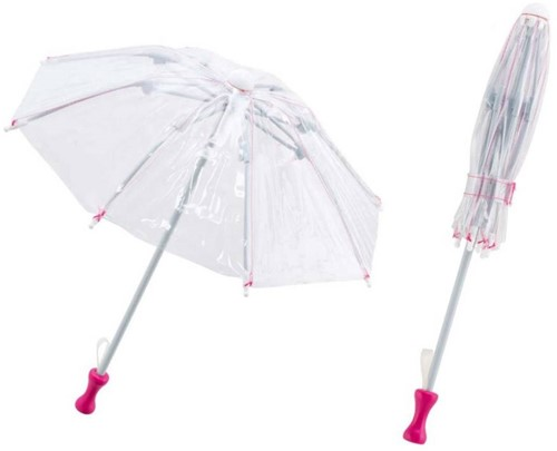 Ma Corolle MC UMBRELLA