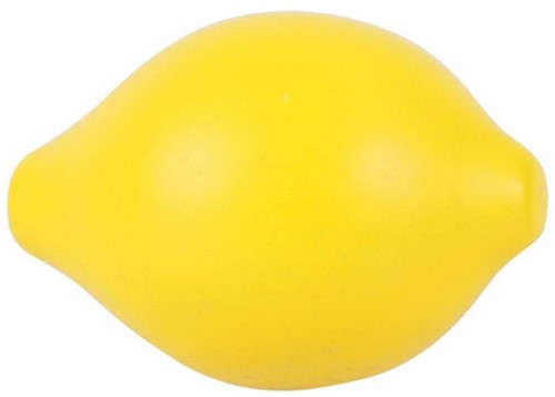 Bigjigs Lemon (10)